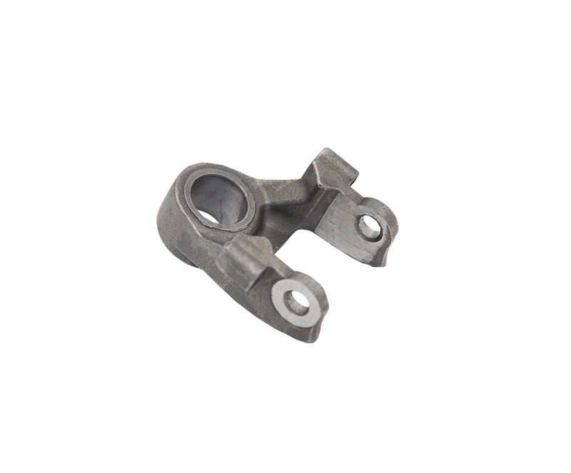 High Quality Hand Tool Hot Forging Parts