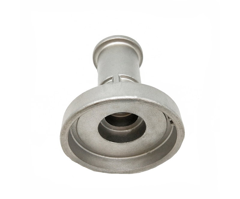 China Cheap Price Stainless Steel Lost Wax Casting Parts