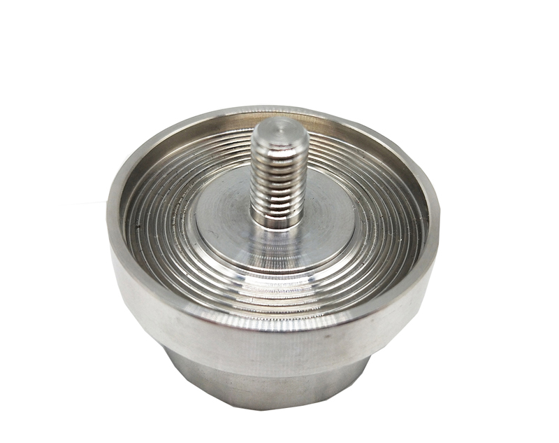 Stainless Steel Cnc Machining Service Hardware