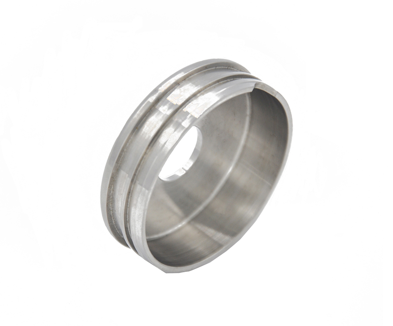 Customized Stainless Steel Hardware Cnc Machining Service