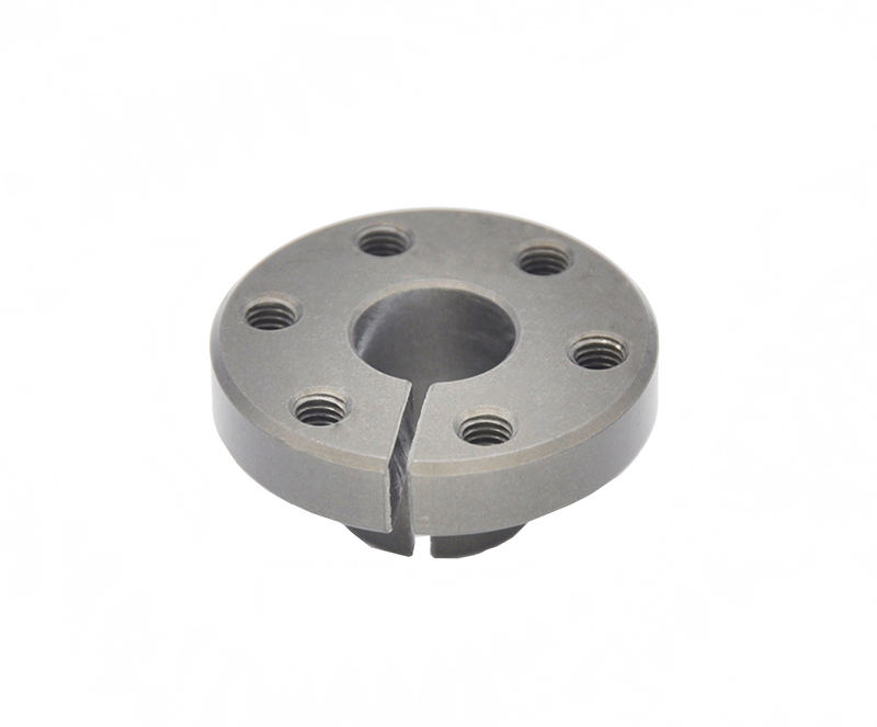 6061 Aluminum Cnc Machining Product