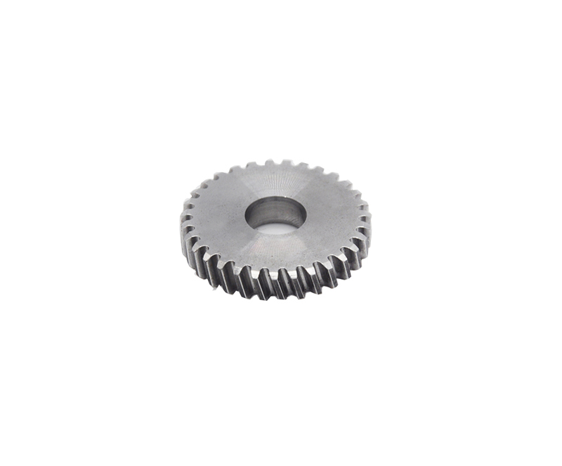 Gear pinions planetary gear gear parts machinery Custom made Pinion CNC made gear pinion