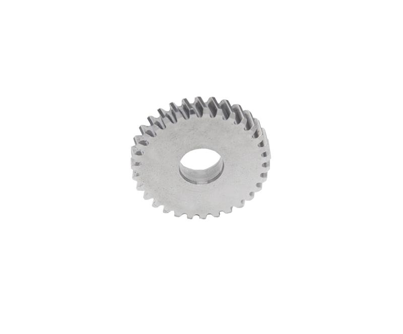 Gear pinions planetary gear gear parts machinery Custom made Pinion CNC made gear pinion