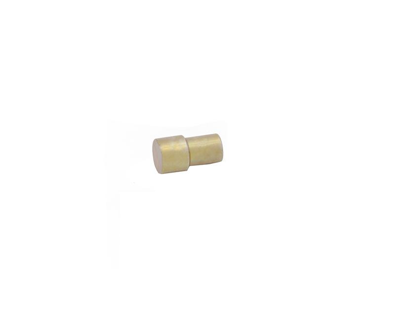 Flat Head Steel Sleeve Nut