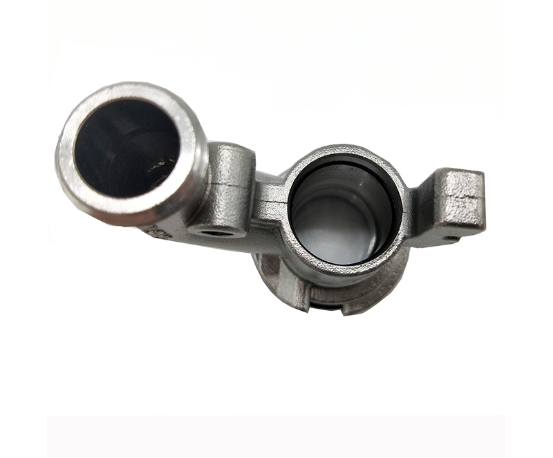 China Factory Medical Stainless steel Investment Casting Parts