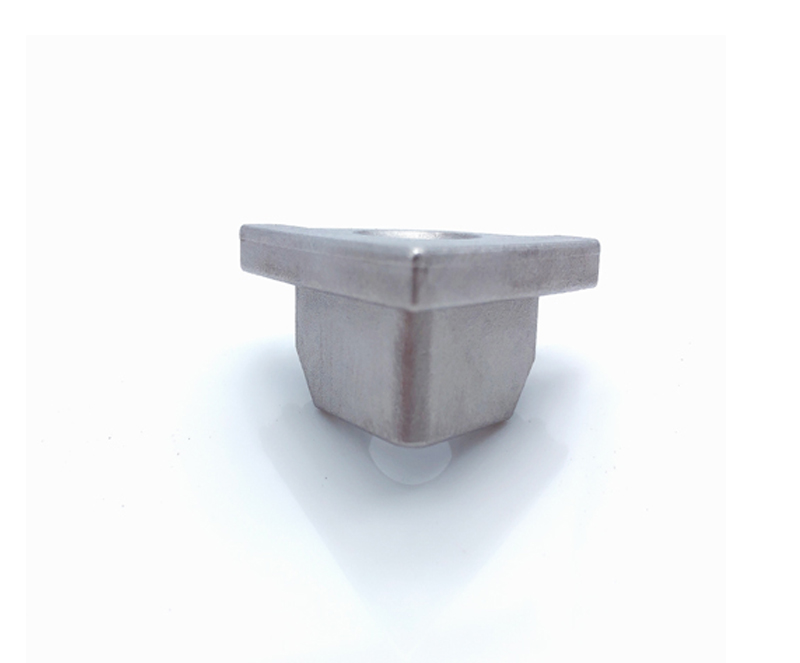 304 Stainless Steel Lost Wax Casting Parts