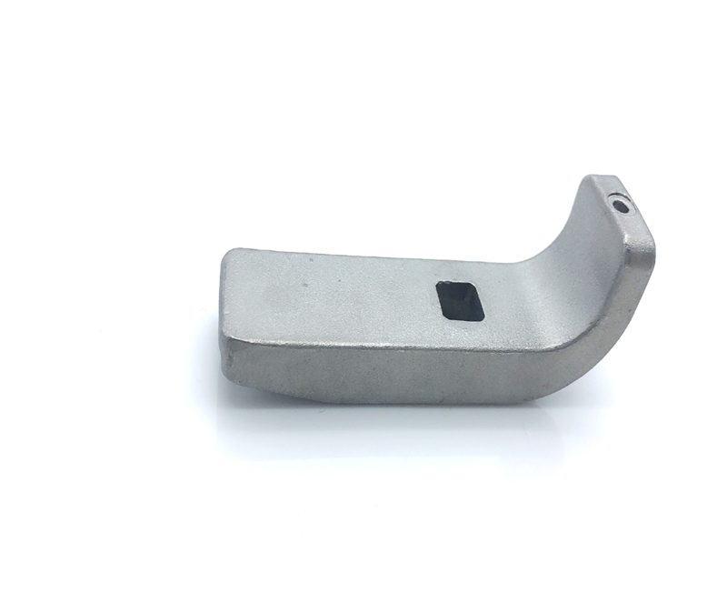 Investment Casting Lost Wax