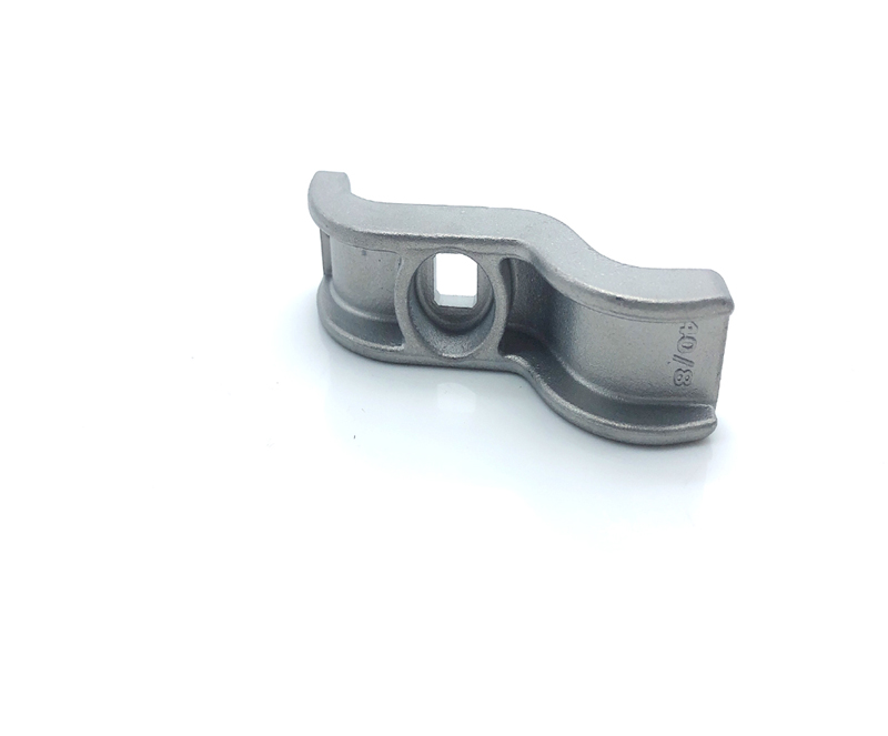 Carbon Steel Lost Wax Casting Parts
