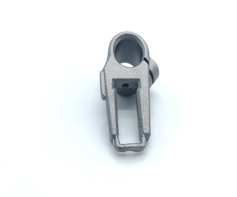 Carbon Steel Lost Wax Casting Components