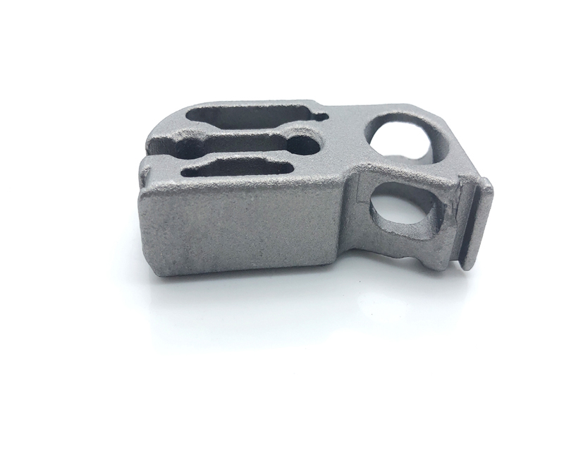 Customized Steel Lost Wax Casting Service
