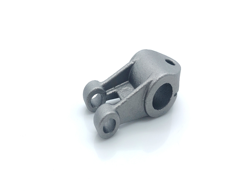 Good Quality Carbon Steel Lost Wax Casting with Factory Price
