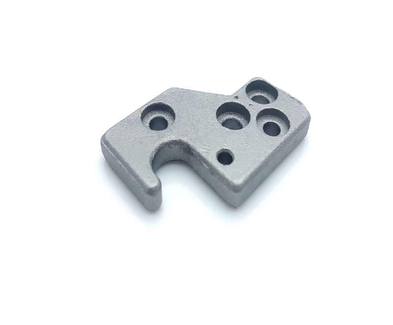 Carbon Steel Lost Wax Casting Items