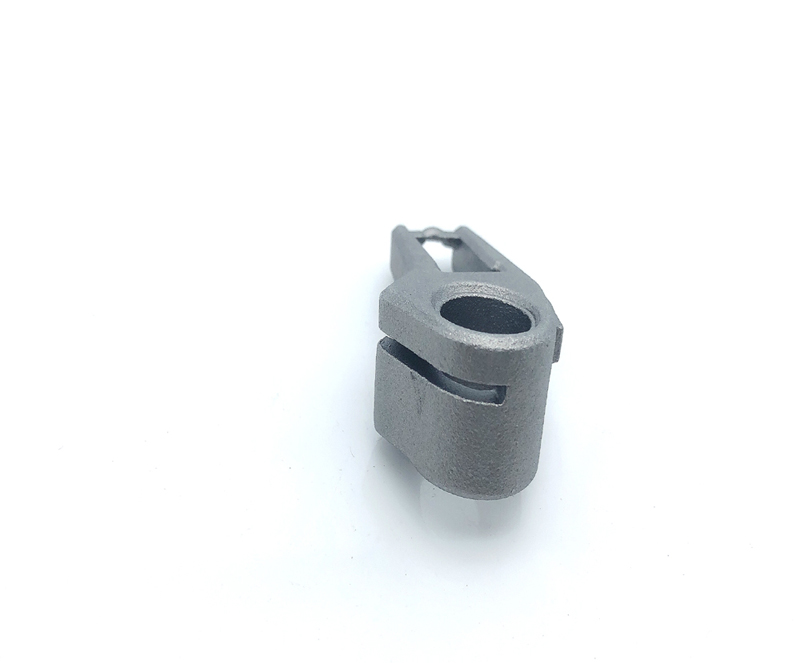 Precision AISI Steel Investment Casting
