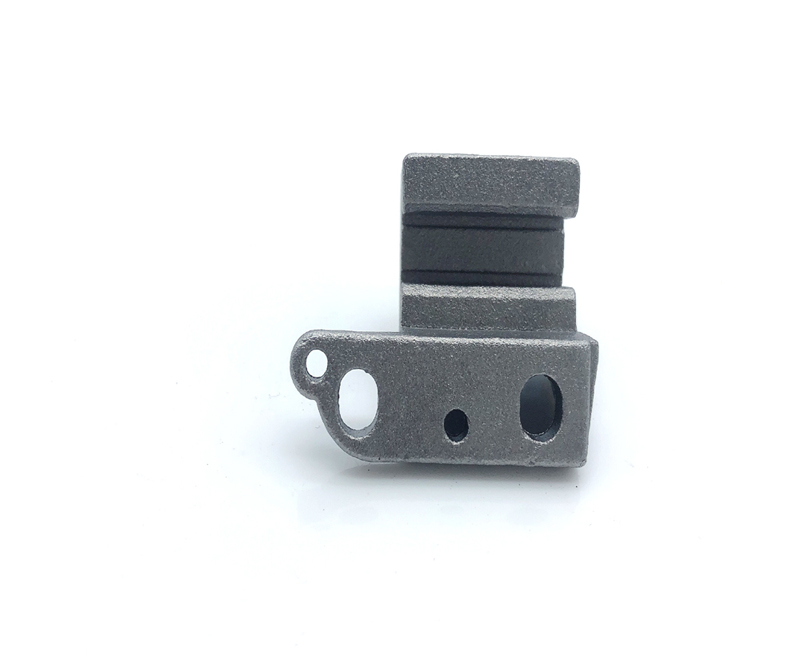 Wheel Support Investment Casting