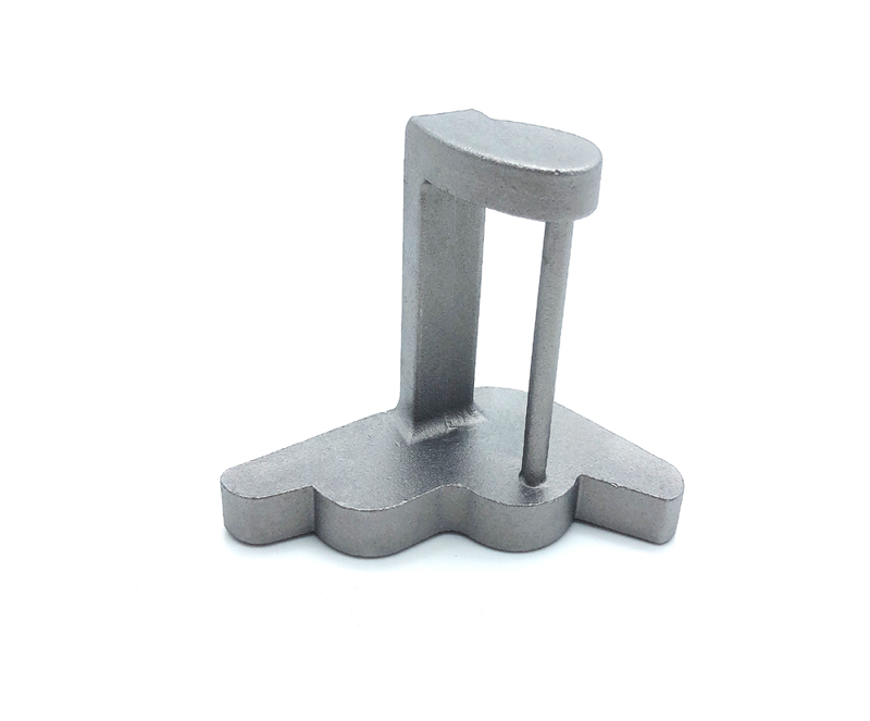 Outside Micrometer Investment Casting Frames