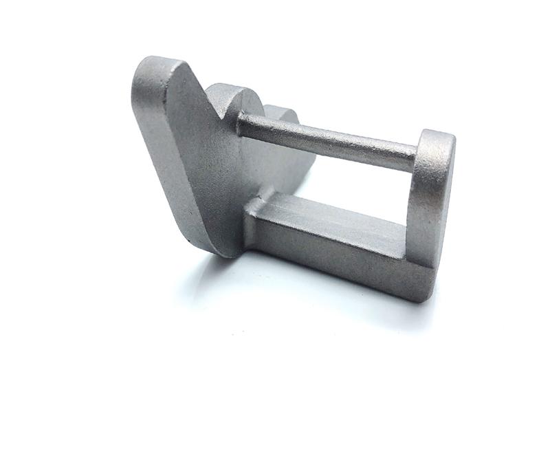 Outside Micrometer Investment Casting Frames