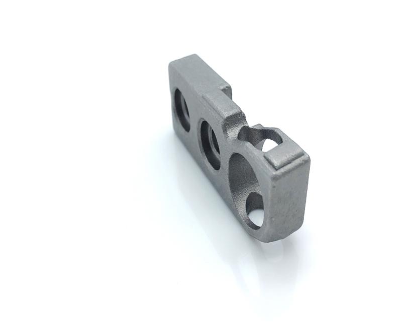 Customized Steel Investment Castings
