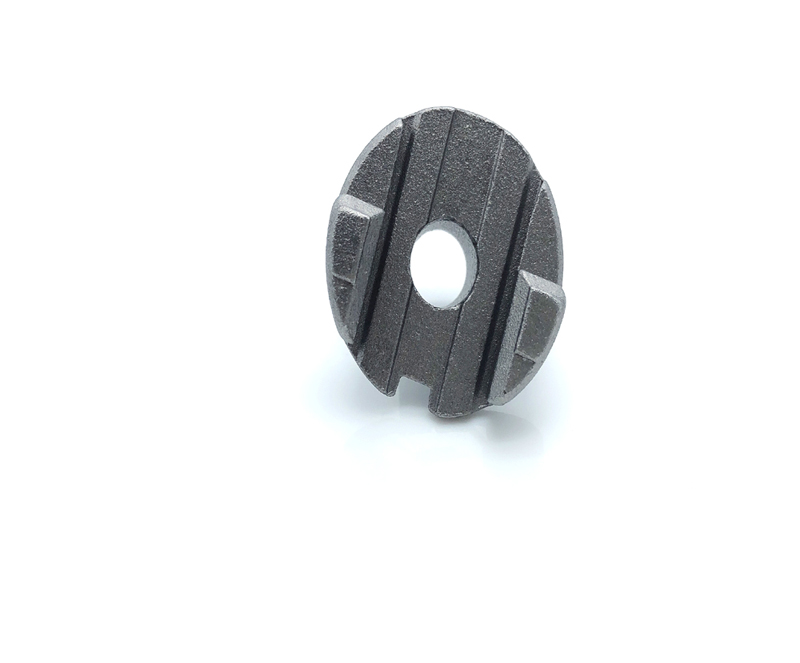 OEM China Steel Investment Casting Components