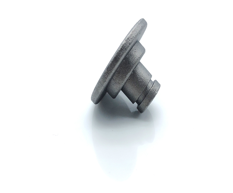Investment Castings for Use in Making LED Driving Lights