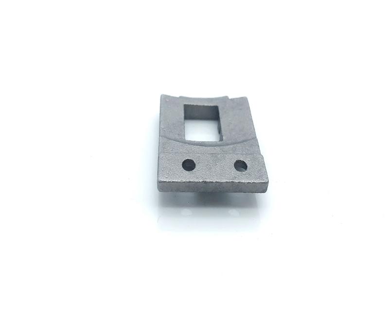 Steel Lost Wax Casting Plates