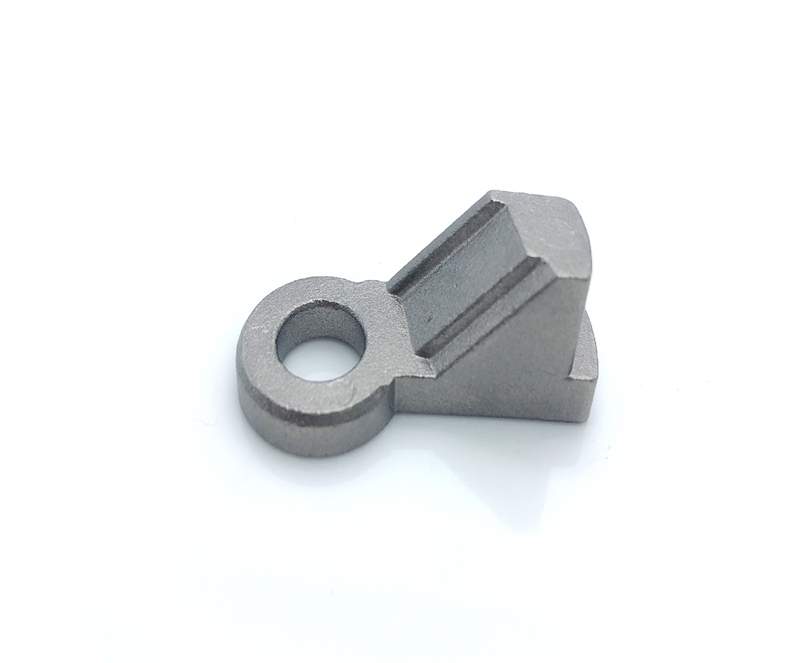 Chinese OEM Steel Lost Wax Casting Parts
